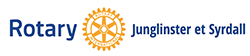 Rotary Club Junglinster Lux